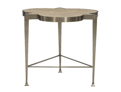 Santa Barbara Chairside Table - Bernhardt Furntiure