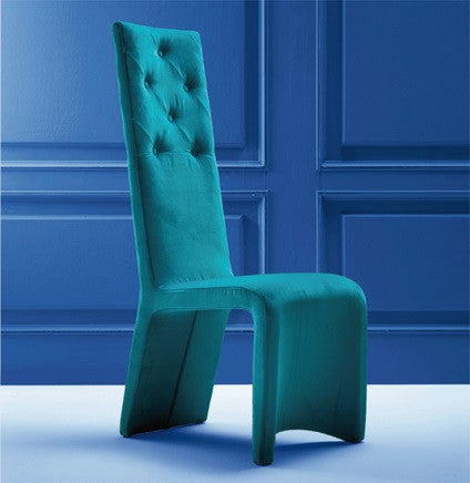 Chandelier Side Chair - Pietro Costantini