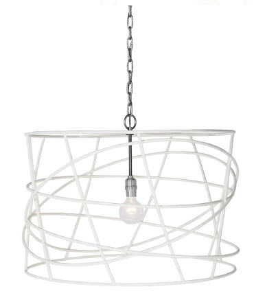 Jupiter Chandelier - Mr. Brown London