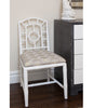 Chloe Side Chair - Bungalow 5