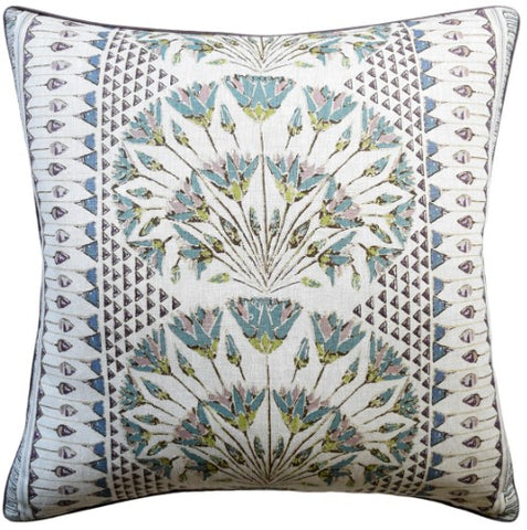 Cairo Pillow - Ryan Studio