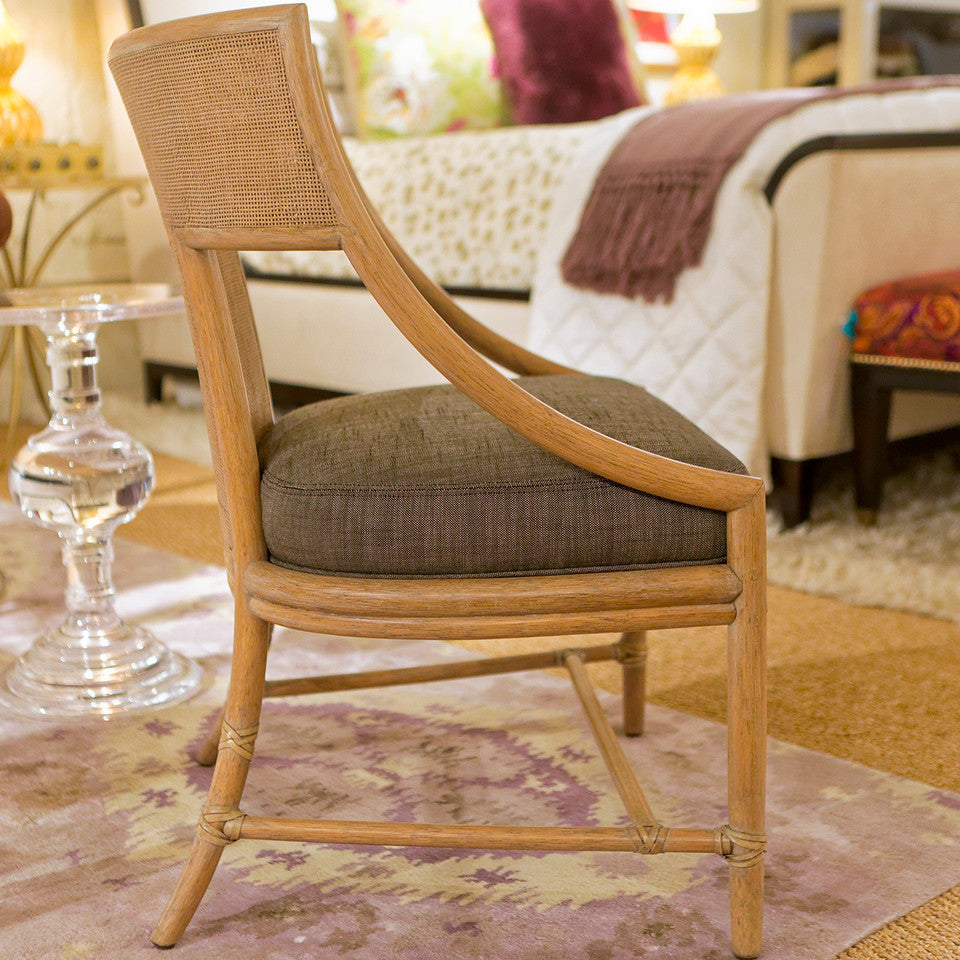 Superb Baker Furniture Luxe Home Philadelphia Ocoug Best Dining Table And Chair Ideas Images Ocougorg