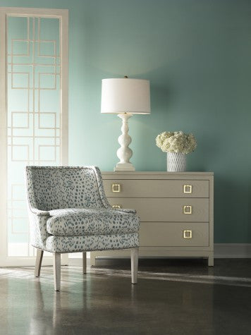 Clifford Drawer Chest - Lillian August