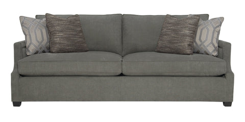 Clinton Sofa - Bernhardt Interiors
