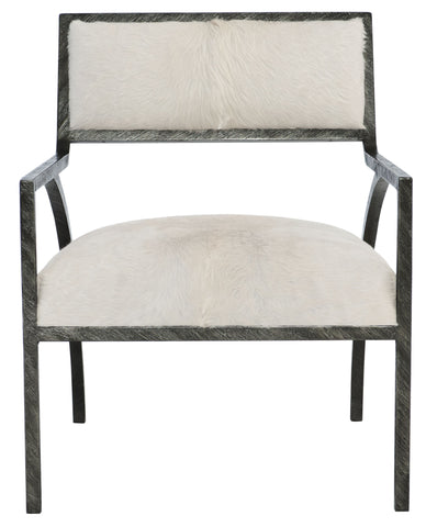 Cohen Chair - Bernhardt Interiors