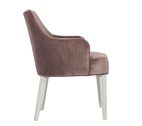 Cole Arm Chair - Bernhardt Interiors