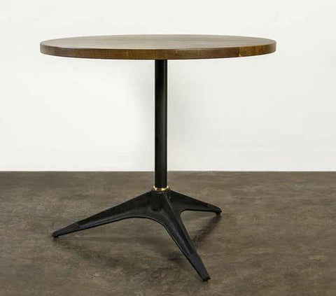 Compass Bistro Table - Nuevo Living