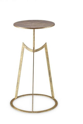 Conniston Side Table - Mr. Brown London
