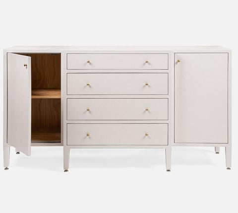 Conrad Deep Drawer Buffet - Made Goods