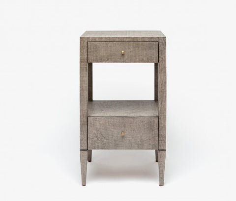Conrad Single Nightstand - Made Goods