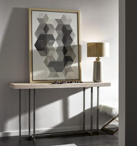 Wilder Console Table - Universal