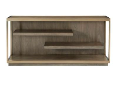 Profile Console Table - Bernhardt Furniture