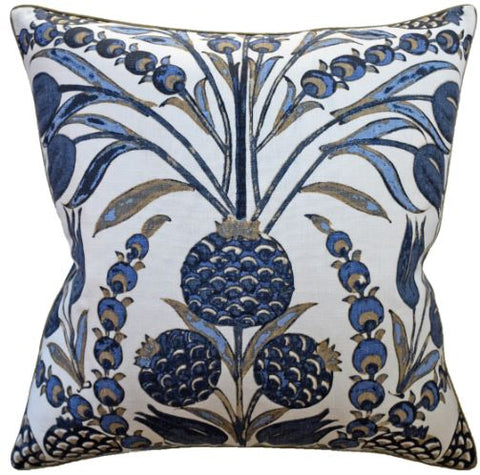 Cornelia Pillow - Ryan Studio