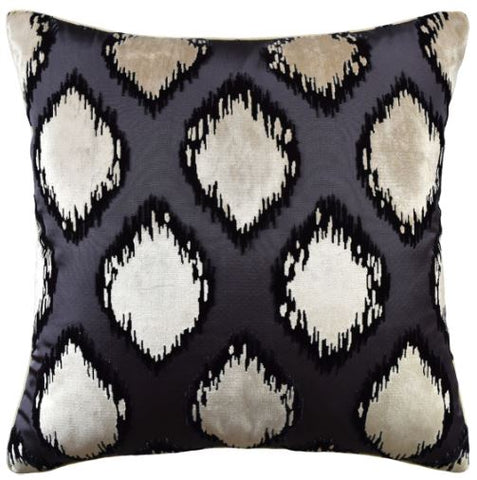 Delfina Pillow - Ryan Studio