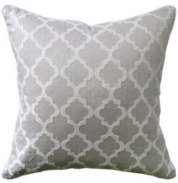 Cottesmore Pillow - Ryan Studio