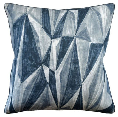 Covet Pillow - Ryan Studio