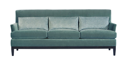 Cumberland Sofa - Bernhardt Furniture