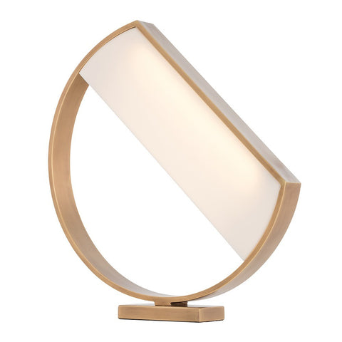 Luna Lamp - Arteriors Home