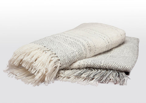 D'elnue Blanket - Animana
