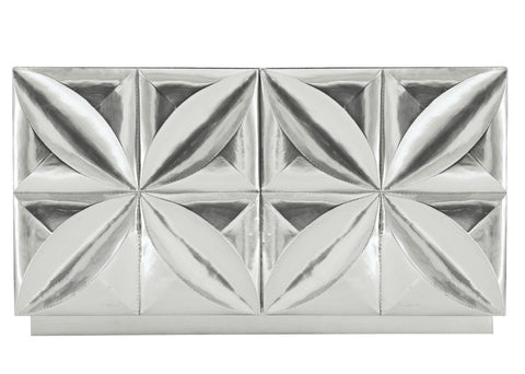 Dahlia Door Chest - Bernhardt Interiors