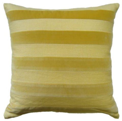 Parker Stripe Pillow - Ryan Studio