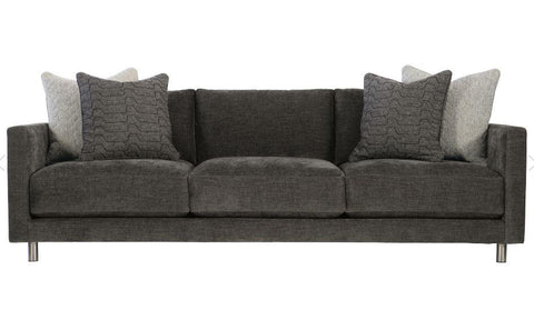 Dakota Sofa - Bernhardt Interiors