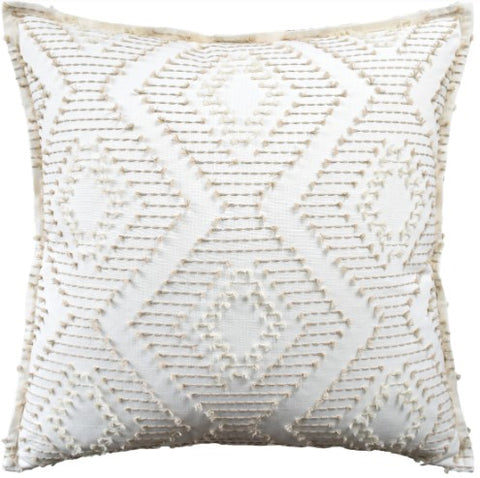 Dalliance Pillow - Ryan Studio
