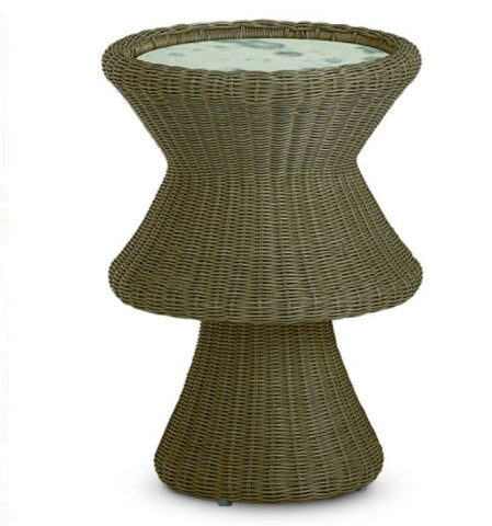 Danillo Side Table - Mr. Brown London