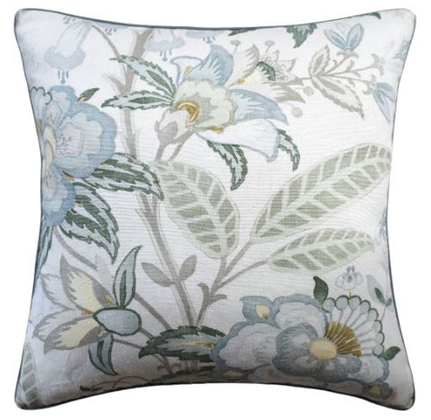 Davenport Pillow - Ryan Studio