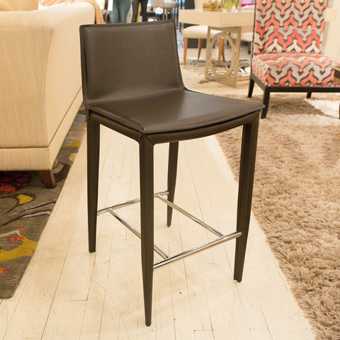 Daytona Counter Stool - Star International