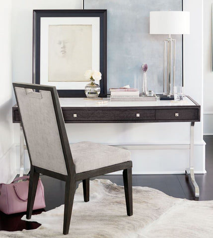 Decorage Desk - Bernhardt Furniture