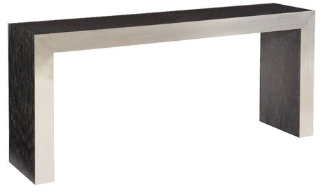 Decorage Console Table - Bernhardt Furniture