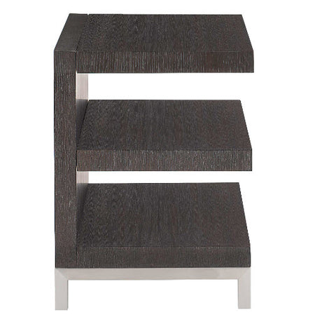 Decorage End Table - Bernhardt Furntiure