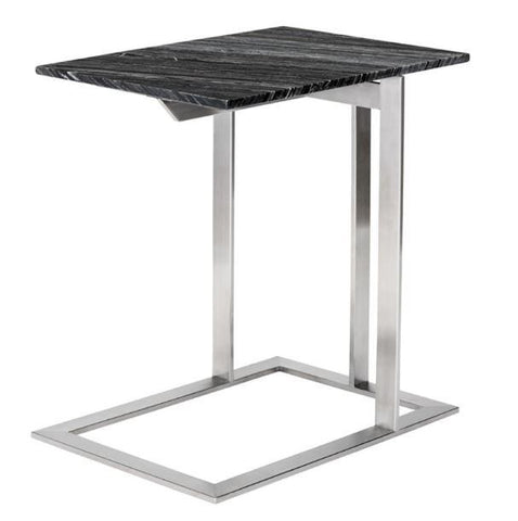 Dell Side Table - Nuevo