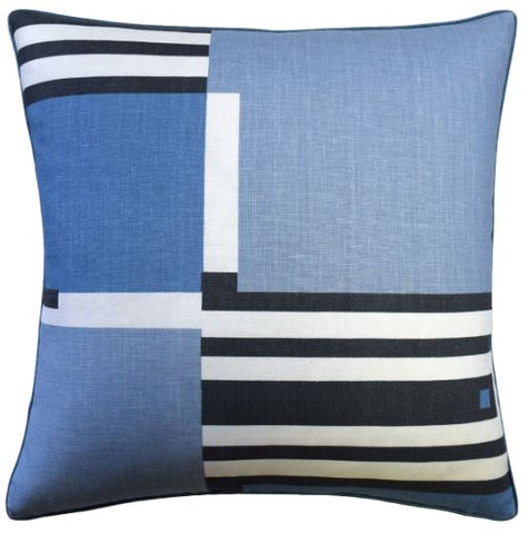 Design 101 Pillow - Ryan Studio