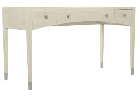 East Hampton Desk - Bernhardt Furniture