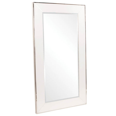Devon Mirror White - Howard Elliott