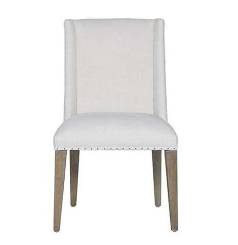Tyndall Dining Chair - Universal