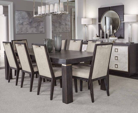 Decorage Dining Table - Bernhardt Furniture