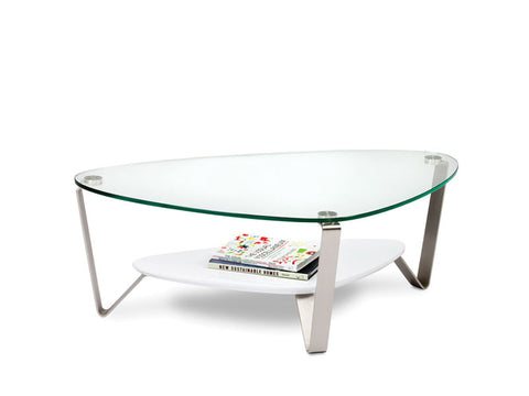 Dino Small Coffee Table 1344 - BDI