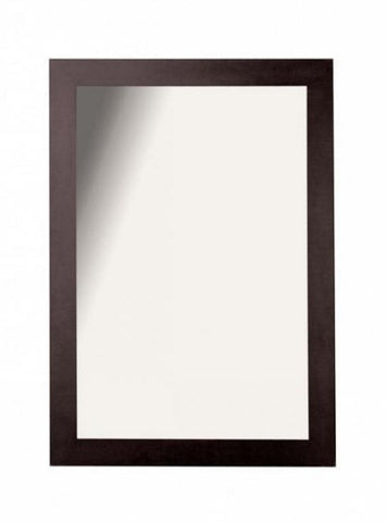 Large Designer Wall Mirrors | Luxe Home Philadelphia