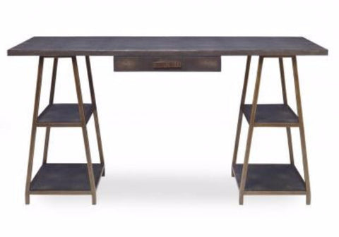 Donizetti Desk - Mr. Brown London