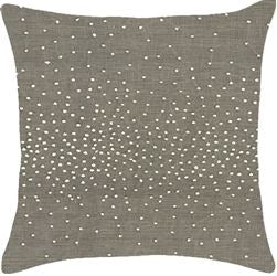Dottie Pillow - Ryan Studio