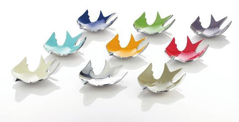 Dove Dish Small Polished - Nima Oberoi-Lunares