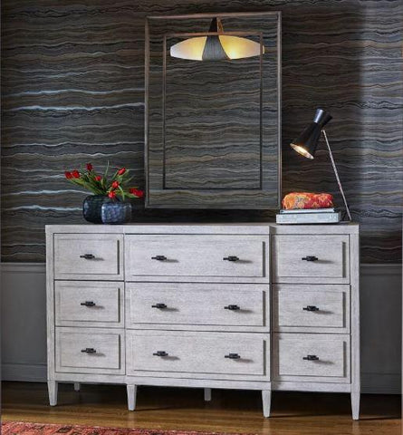 Midtown Dresser - Universal Furniture