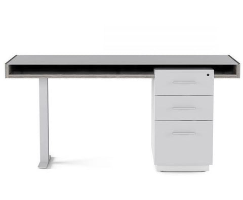 Duo Desk 6241 - BDI