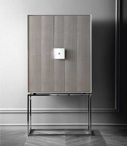 Elite Bar Cabinet - Pietro Costantini