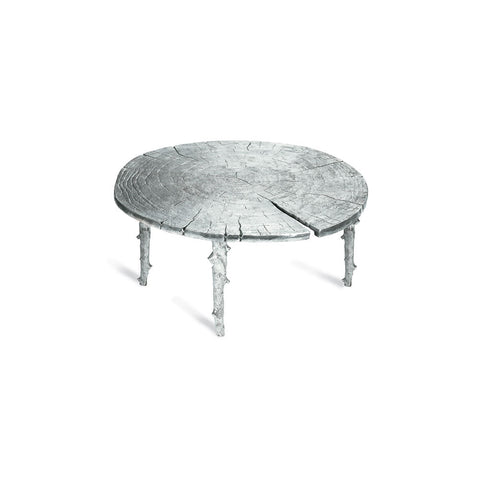 Enchanted Forest Coffee Table - Michael Aram