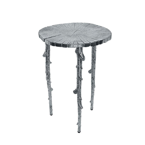 Enchanted Forest Side Table - Michael Aram