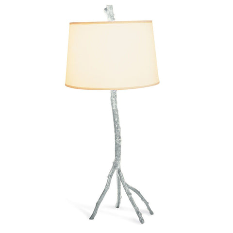 Enchanted Forest Table Lamp - Michael Aram